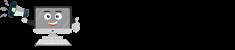 GIDESCO